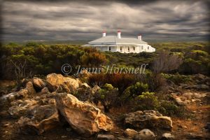 Lighthouse-Keepers-Cottage-1