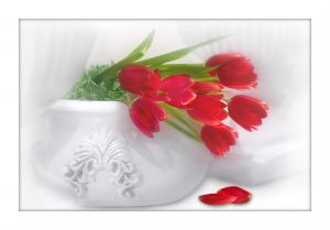 Tulips in Pot.jpg